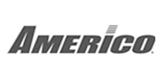 americo_logo