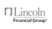 lincoln_financial_group_logo