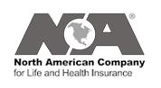 north_american_company_logo